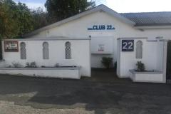 Haus_Chantal2