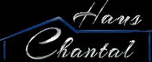 Haus Chantal