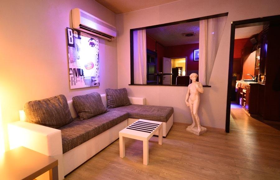 Interieur13
