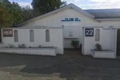 Haus_Chantal1