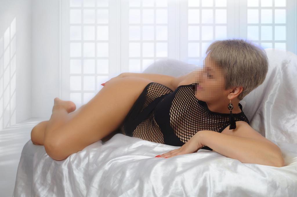 Kristina1